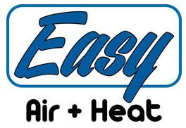 Recent Review for Easy Heat + Air