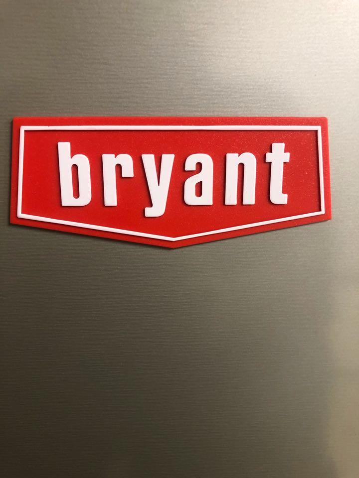 Ypsilanti, MI - Bryant air conditioning maintenance and performance check