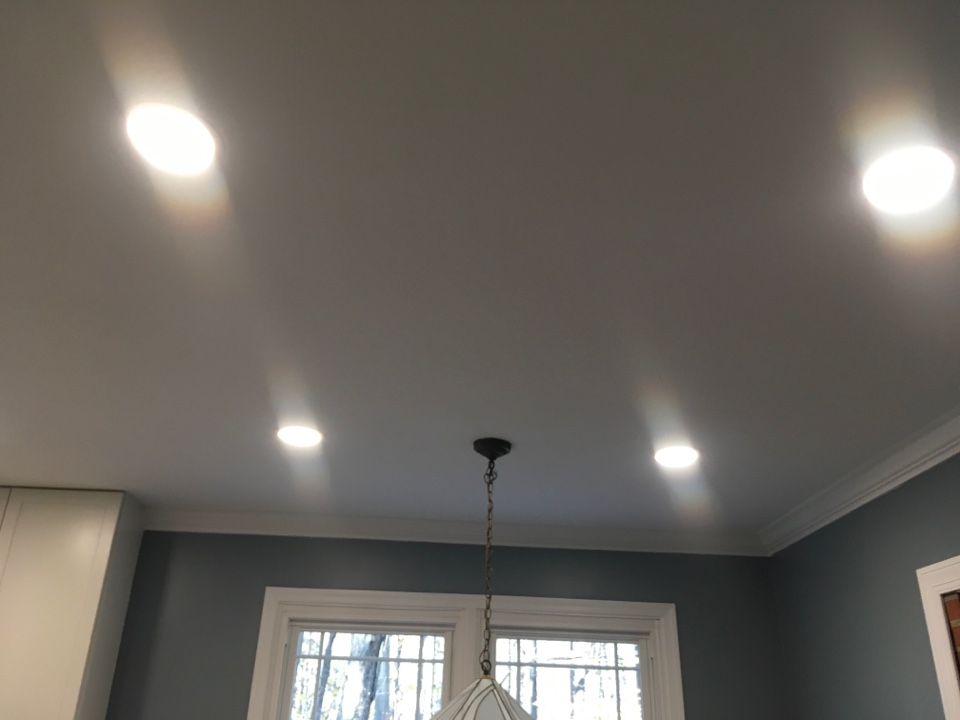Highland, MD - Local electrician to troubleshoot lights