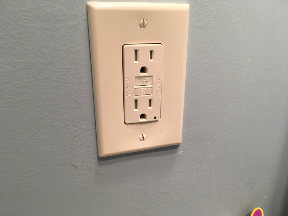 Annapolis, MD - Local electrician to troubleshoot power