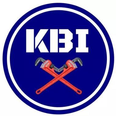 KBI Plumbing