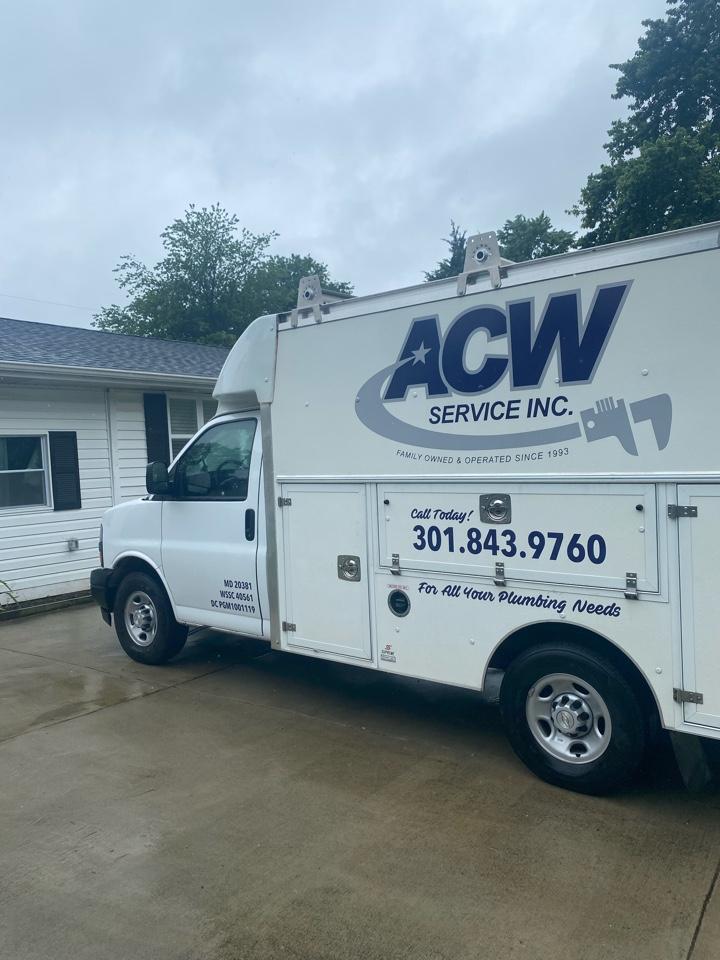 Water heater repair in Bryans Road, MD