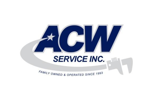 ACW Service Inc.