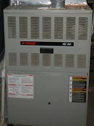 Freedom Heating Cooling Amp Plumbing Work Images