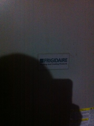 Center Point, AL - Trouble shot frigidaire furnace and found the problem was the mother board