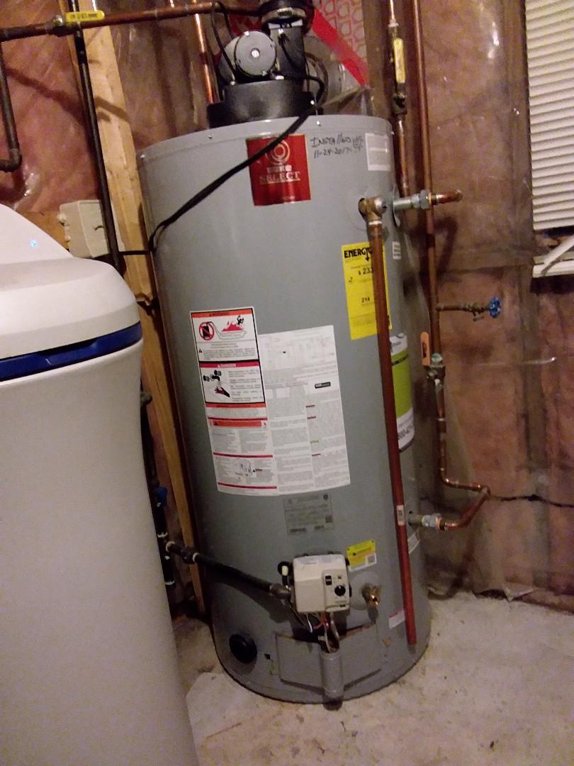 Aurora, IL - Boiler repair