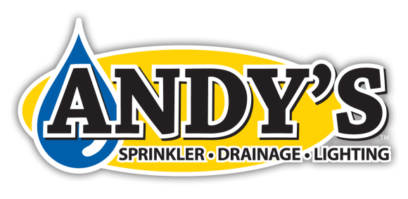 Andy's Sprinkler, Drainage & Lighting San Antonio Office