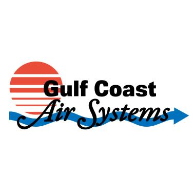 Gulf Coast Air Systems