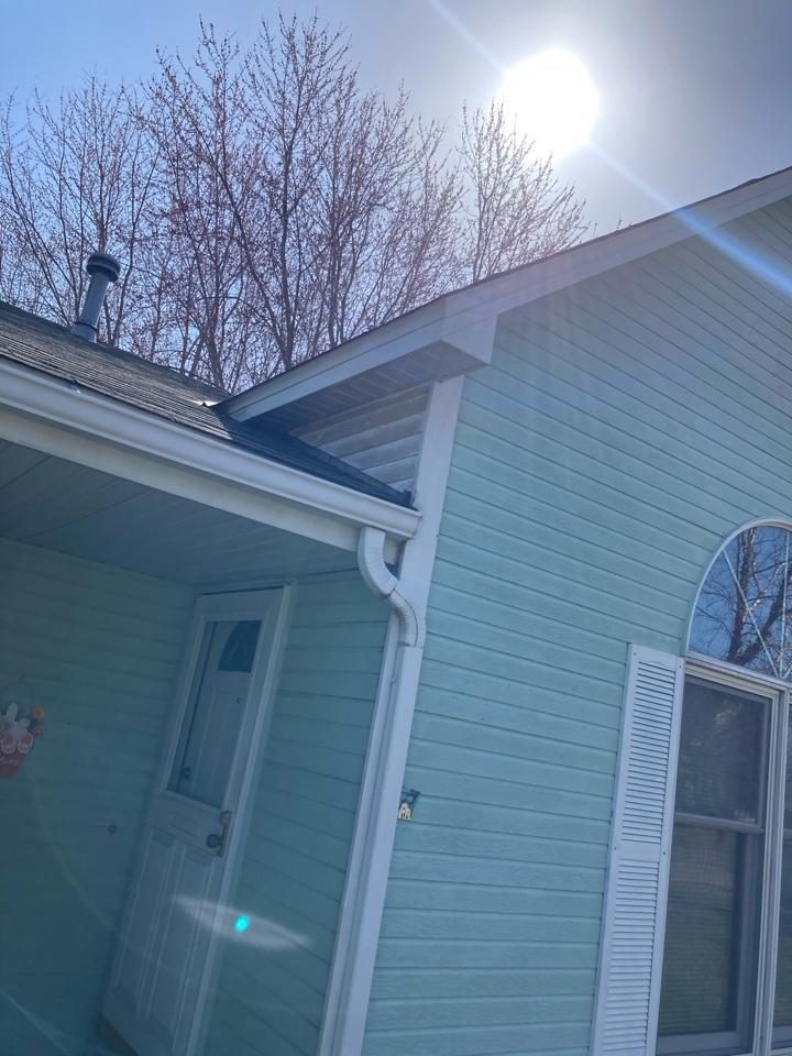 Cottage Grove, MN -