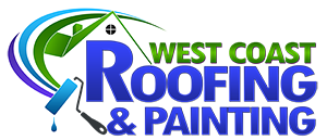 Recent Review for West Coast Roofing & Painting