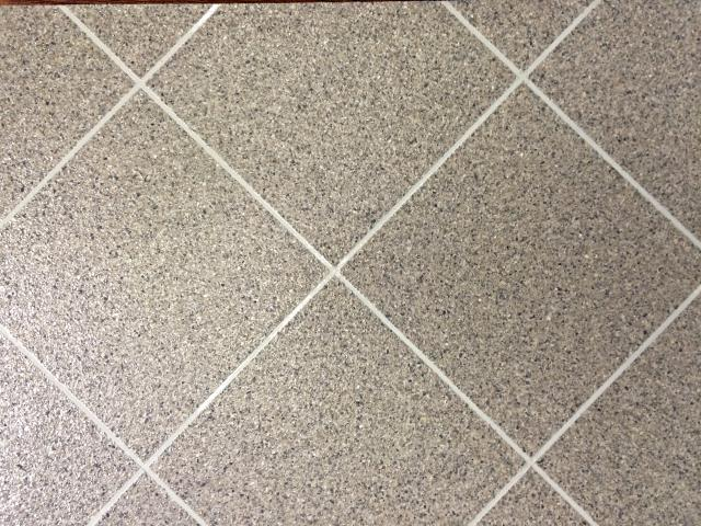 Defiance, OH - Protect your garage floor with GRANIFLEX!  A waterproofing decorative concrete coating is the perfect solution to any room that tends to collect water moisture or puddles!!! Call today!