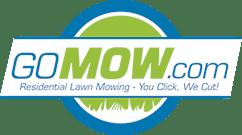 GoMow Lawn Care Service