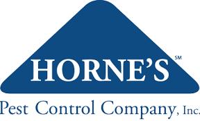 Hornes Pest Control