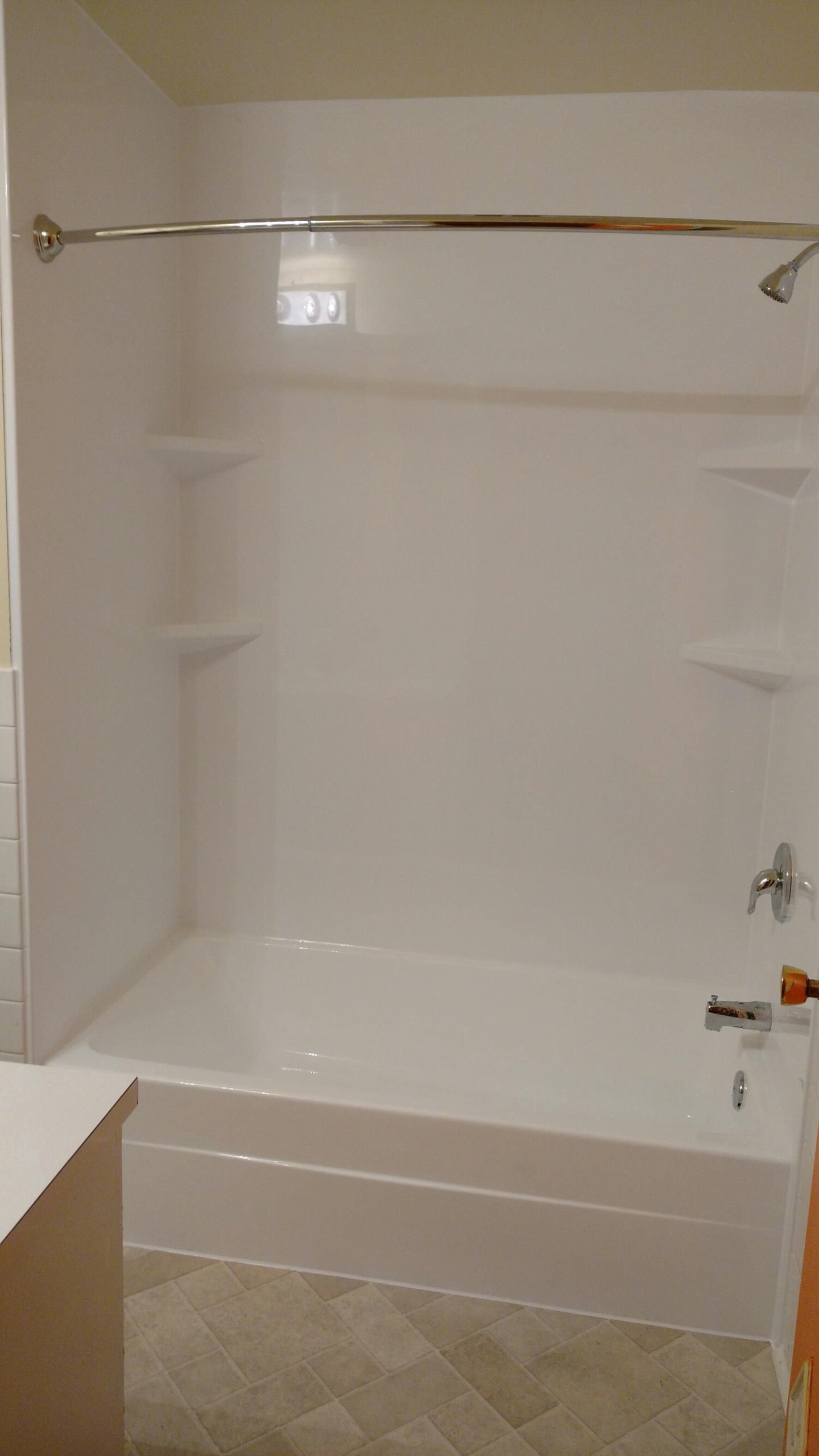 Bathroom remodeling testimonials remodeling company for Bath remodel york pa