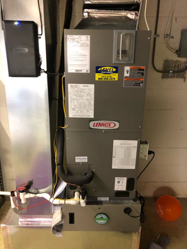 Middle River, MD - Thermostat repair