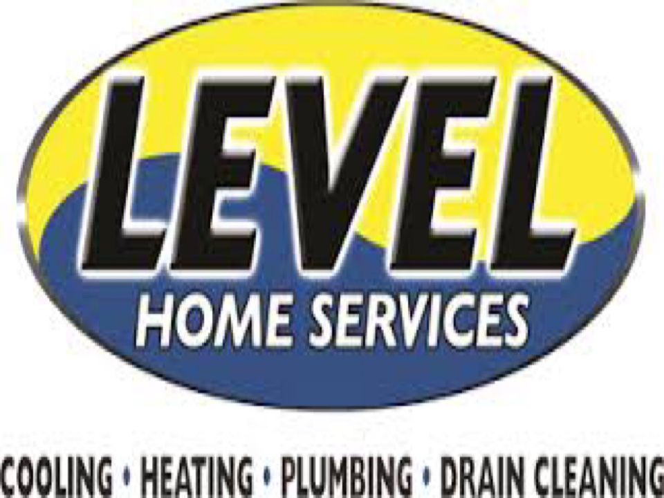 Middle River, MD - Install air scrubber indoor air quality solution