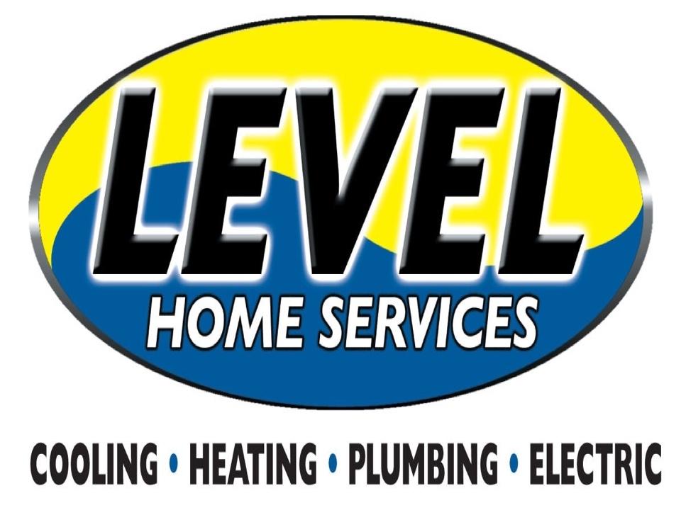 Churchville, MD - Preventive maintenance on a Lennox air conditioner