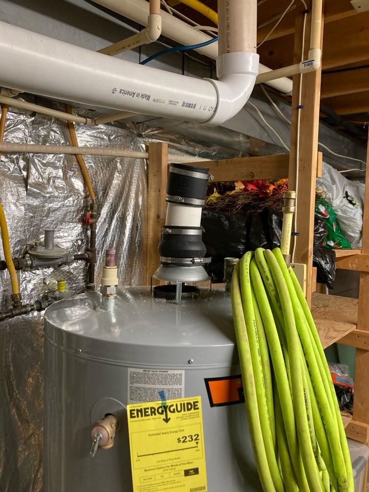 Aberdeen, MD - Lennox ac maintenance tune up
