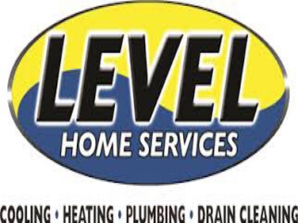 Port Deposit, MD - Thermostat repair and require