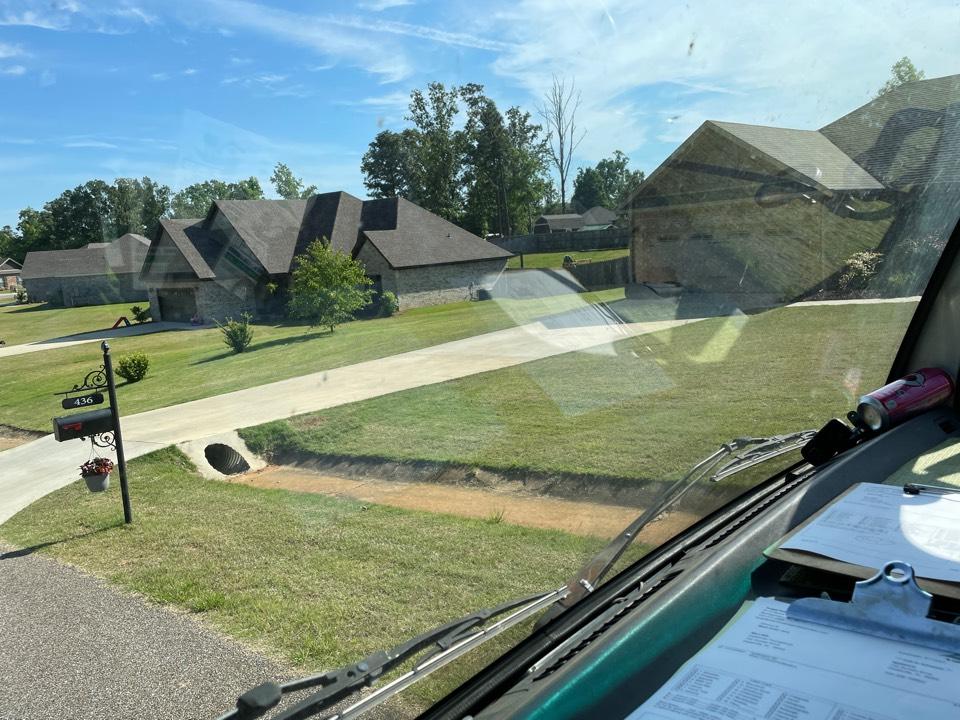 Deatsville, AL - Target Exterminating and Lawn Care. Autauga, Alabama deatsville, Alabama weed Control and Fertilization company