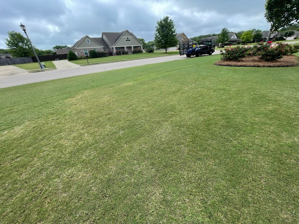 Pike Road, AL - Target Exterminating and Lawn Care. Pike road, Alabama weed Control and Fertilization company