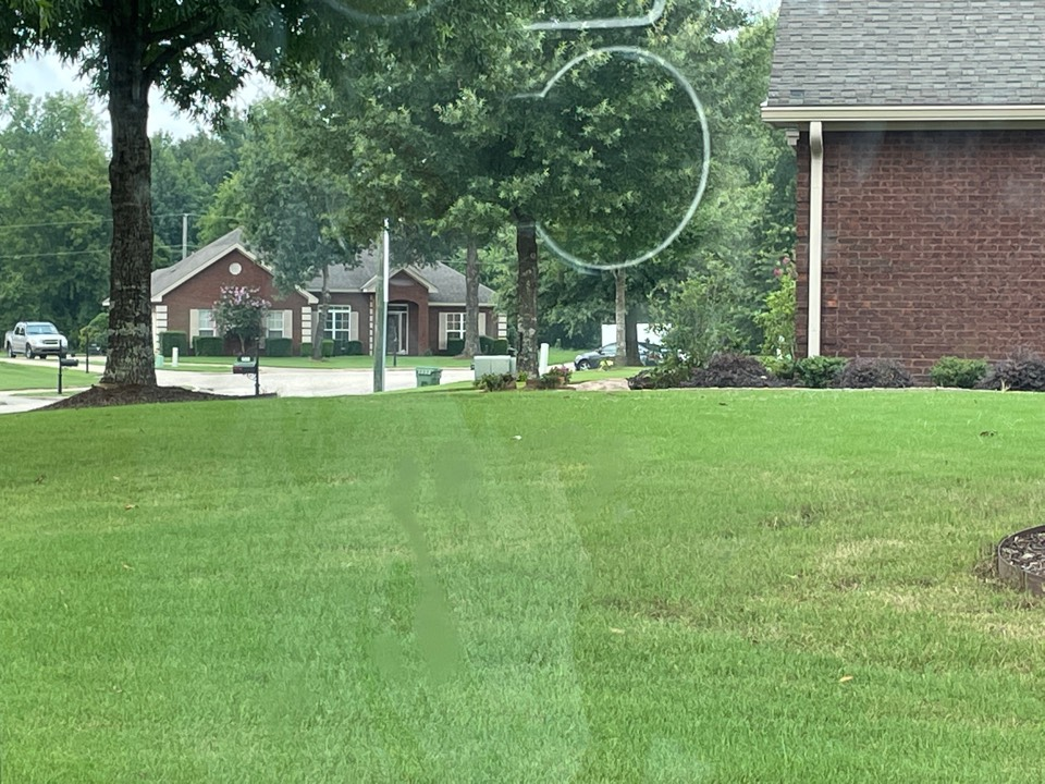 Montgomery, AL - Target Exterminating and Lawn Care. Montgomery weed Control and Fertilization company