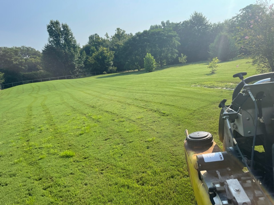 Prattville, AL - Target Exterminating and Lawn Care. Prattville weed Control and Fertilization company