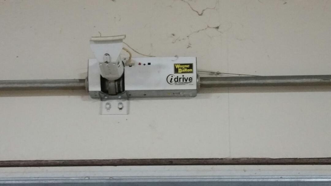 Leander Tx Garage Door Repair Springs Amp Installation
