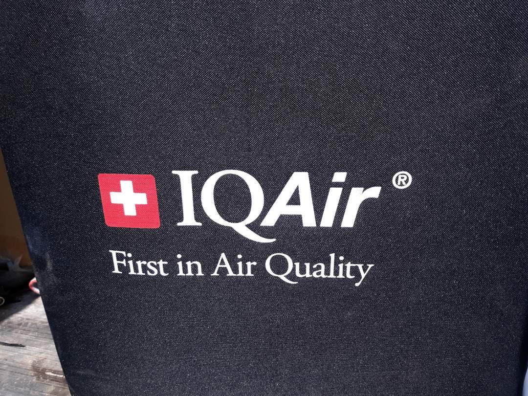 Waverly Hall, GA - Rheem air conditioner repair.  Clean healthy air maintenance. IQ Air surgical filter. Eliminate allergies and sinus triggers.