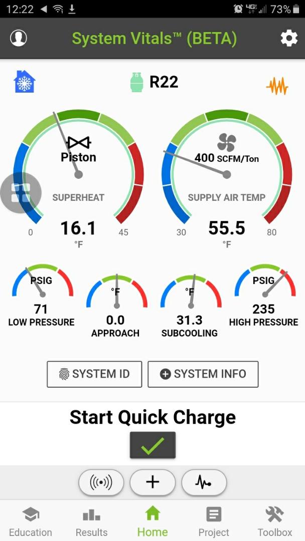 Columbus, GA - Air conditioner maintenance.  Heater tune up.  Affordable Club maintenance program.