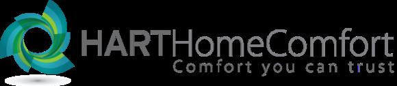 Hart Home Comfort