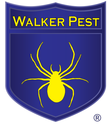 Walker Pest Management