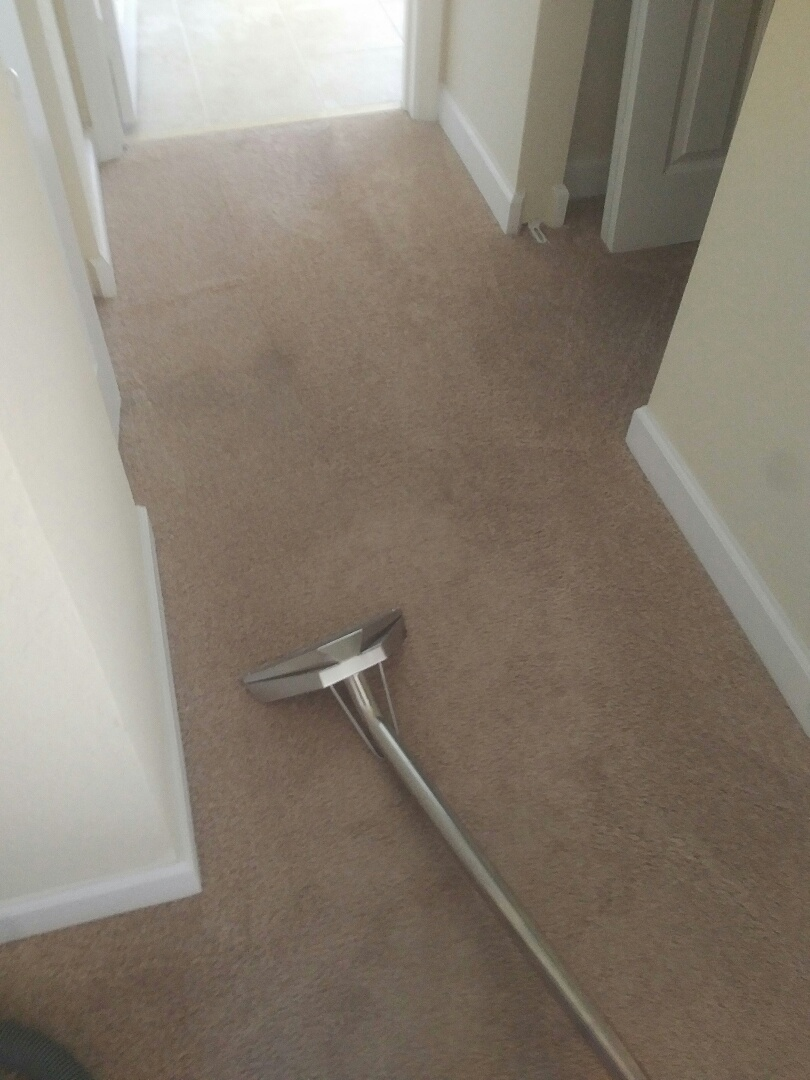 Lake Worth, FL - Lovely home in Lake Worth, Fl. The carpets are coming out very nice