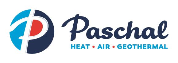 Paschal Heat, Air & Geothermal