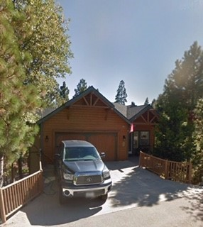 Lake Arrowhead, CA - Finished a heater repair for homeowner in Lake Arrowhead, Ca. System is back up and running in operating satisfactory working conditions.