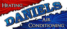 Daniels Heating and Air Conditioning