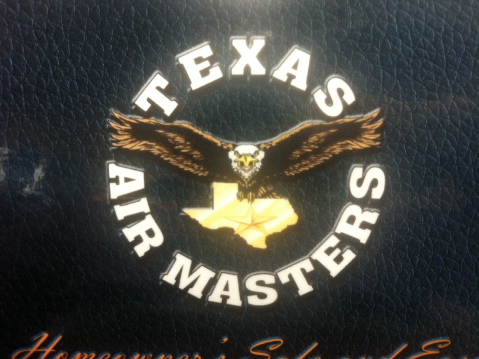 Converse, TX - Ac repair companies, Texas Air Masters is  troubleshooting a Carrier air conditioning system.