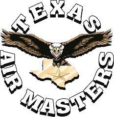 Texas Air Masters