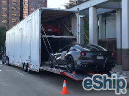 Close Auto Transport in Honolulu, Hawaii