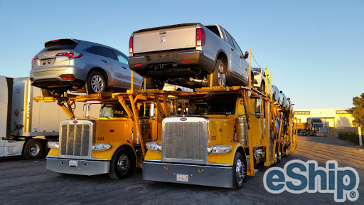 Open Auto Transport in Tallahasse, Florida