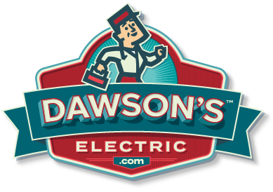Dawson's Electric Inc