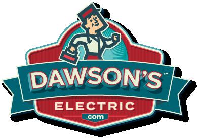 Dawson's Electric Inc