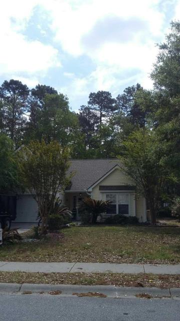 Bluffton, SC - New roof installed - Bluffton - CertainTeed Architectural Shingles - 28 square's