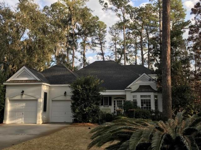 Savannah, GA - New roof installed - Savannah - CertainTeed Architectural shingles