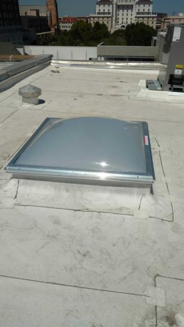 Charleston, SC - Roof repairs - Charleston SC