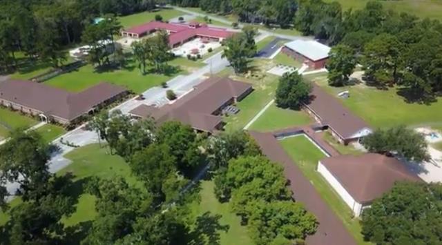 Garden City, GA - New roof- Savannah - Architectural Shingles