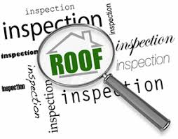 Savannah, GA - Pre-Storm/Hurricane Roof Inspection - Commercial & Residential roofing - Savannah and surrounding areas