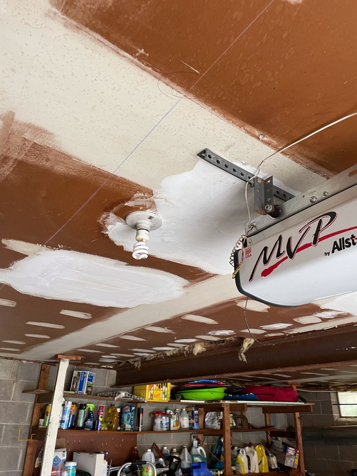 West Chester, PA - Light fixtures replacement, move ceiling fan, outside motion light, led lighting