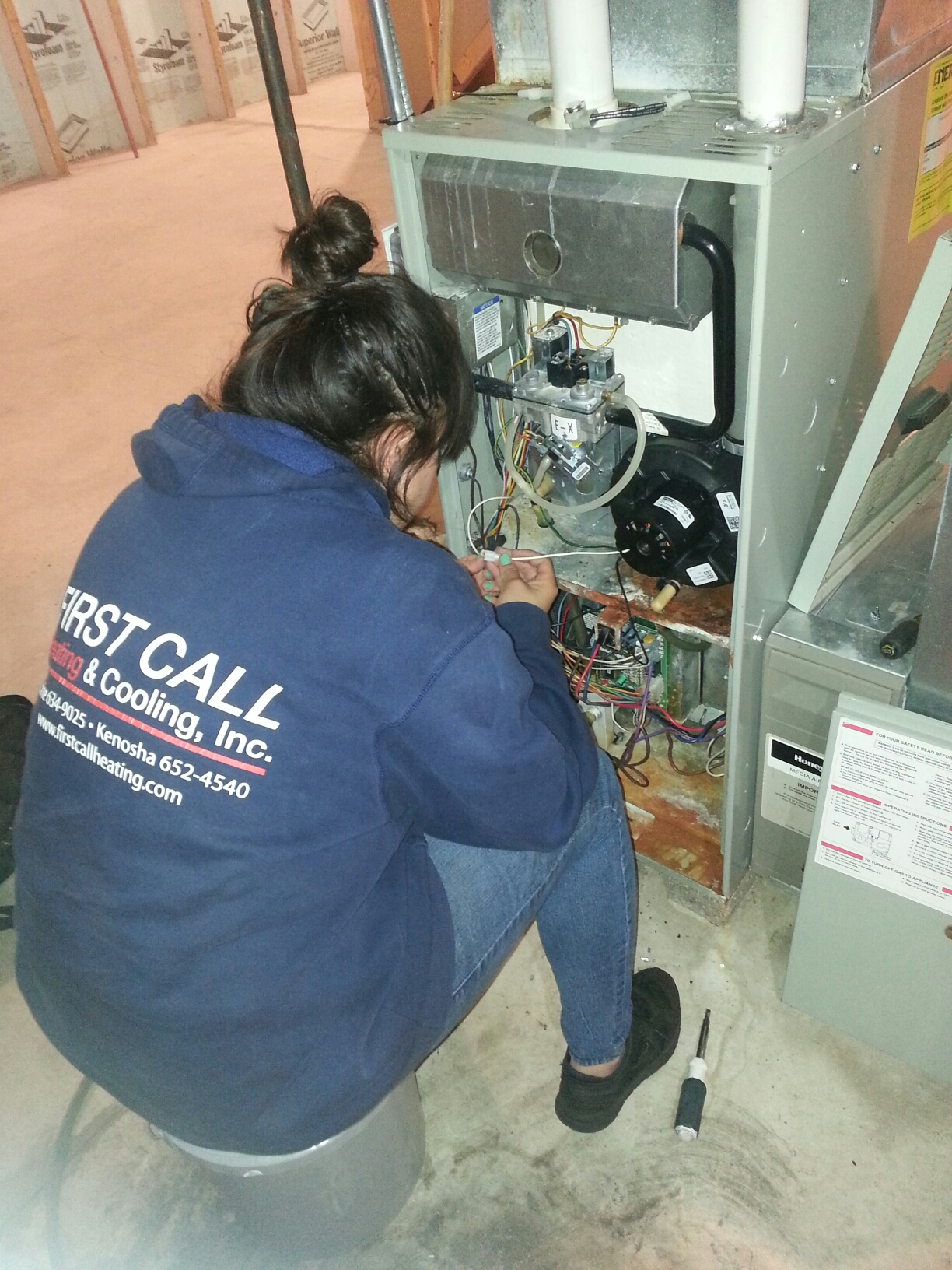 Nest Thermostat Heat Pump Wiring Diagram in addition Carrier Rooftop Package Units also Rheem Heat Pump Thermostat Wiring Diagram as well Lennox Air Conditioner Wiring Diagram additionally Fan Motor For Trane Heat Pump Wiring Diagram. on 2 5 ton trane heat pump wiring diagram