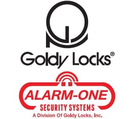 Recent Review for Goldy Locks, Inc.